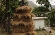 एक मोहब्बतनामा हल्द्वानी से – 24