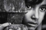 सिनेमा : एक सदी बाद भी बरकरार है रुपहले परदे का तिलिस्म
