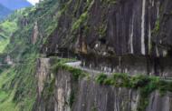 एक हिमालय के दो सबक : हिमाचल यात्रा : भाग एक