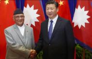 नेपाल-चीन के बीच सेती बांध का क़रार रद्द, पंचेश्वर के लिए क्या हैं इसके सबक़?