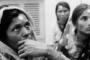सिनेमा : परिवार नियोजन योजनाओं की बलि चढ़ती महिलाएं