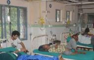 उत्तराखण्ड के अस्पतालों पर हाई कोर्ट का डंडा