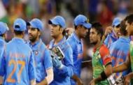 भारत ने बांग्लादेश को रौंदकर सातवीं बार खिताब पर किया कब्जा