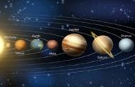 प्लूटो को फिर मिल सकता है ग्रह का दर्जा
