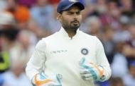 टीम इंडिया में नए धोनी का उदय !