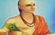 गुरुत्वाकर्षण का नियम न्यूटन से 500 साल पहले भारतीय महर्षि भाष्कराचार्य ने खोजा था !