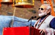 प्रधानमंत्री नरेंद्र मोदी के अगले माह केदारनाथ दौरे पर संशय बरक़रार