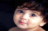 भारत में शिशु मृत्यु दर : पांच साल से कम उम्र के बच्चों की मौत का आंकड़ा पहली बार 10 लाख से कम