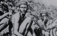 उत्तराखण्ड की वनरावत जनजाति