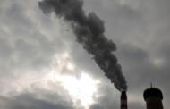 दून पहुंचे 13 देशों के विशेषज्ञ, कार्बन उत्सर्जन कम करने पर हुई चर्चा