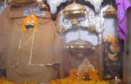 देवी भगवती को समर्पित कोटगाड़ी देवी