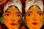 नैनीताल में नन्दा देवी मेले की शुरूआत - कुछ तस्वीरें