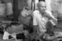 एक मोहब्बतनामा हल्द्वानी से – 19