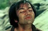 प्रेम नाम है मेरा, प्रेम चोपड़ा