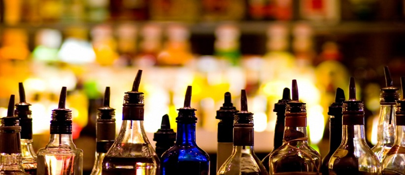 उत्तराखण्ड में कृषि और शराब पर ब्रिटिशकालीन रिपोर्ट