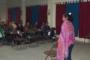 सिनेमा : मध्यमवर्गीय लड़कियों की अन्तरंग कहानी 'निर्णय'