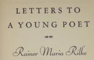एक युवा कवि को पत्र - 1 - रेनर मारिया रिल्के