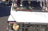 एक नई ईजाद है पहाड़ में टैक्सियों का पल्टी सिस्टम