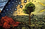 अध्यात्म और विपश्यना का यथार्थवाद
