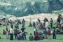 दारमा से व्यांस घाटी की एक बीहड़ हिमालयी यात्रा – 13