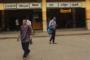 हल्द्वानी को व्यापार केंद्र बनाने के लिए हेनरी रैमजे ने काशीपुर से व्यवसायियों को बुलाया