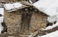 क्या आपको भी अपने गाँव का घर बुलाता है?