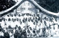 स्वतंत्रता आन्दोलन में उत्तराखण्ड की महिलाएं भाग - 2
