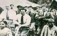 स्वतंत्रता आन्दोलन में उत्तराखण्ड की महिलाएं भाग - 3