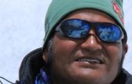 आज पहाड़ के प्यारे लवराज सिंह धर्मसक्तू का जन्मदिन है
