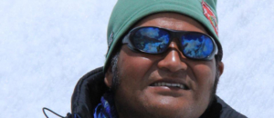 Loveraj Dharamsaktu Birthday,Loveraj Singh Dharamsaktu, Loveraj Dharamsaktu Says Everest Is His God