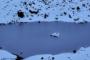 रहस्यमयी झील रूपकुंड तक की पैदल यात्रा - 1