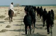 सिनेमा: महिलाओं के दुःख और उससे मुक्ति की छटपटाहट का फिल्मांकन