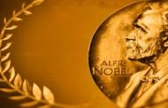 55 साल बाद किसी महिला वैज्ञानिक को मिला भौतिकी में नोबेल पुरस्कार