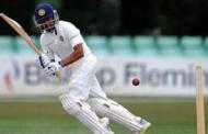 पृथ्वी शॉ : क्रिकेट का नया शतक 'मास्टर'