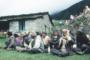 दारमा से व्यांस घाटी की एक बीहड़ हिमालयी यात्रा – 12