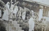 महात्मा गांधी और कुमाऊं