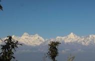 झलतोला हिमालय का करीबी दोस्त है