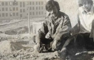 नैनीताल के तीन नौजवानों की फाकामस्त विश्वयात्रा – 4