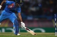 भारत की क्रिकेट टीम इंग्लैंड से सेमीफाइनल में हारी