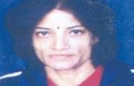 भारत की पहली महिला भारोत्तोलक कोच पिथौरागढ़ की हंसा मनराल