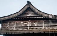 बिजट मंदिर : एक फोटो निबंध