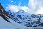 दारमा से व्यांस घाटी की एक बीहड़ हिमालयी यात्रा – 16