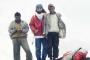 दारमा से व्यांस घाटी की एक बीहड़ हिमालयी यात्रा – 17