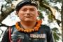 अल्मोड़ा के हिमालय प्रेम में पड़ा एक वीर हिमालयी योद्धा!