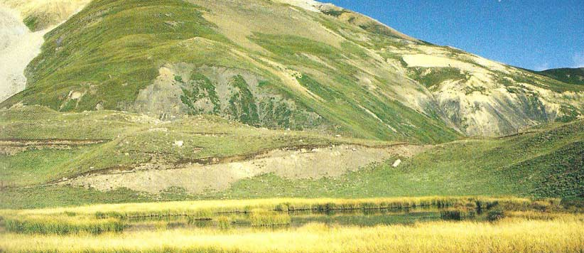 दारमा से व्यांस घाटी की एक बीहड़ हिमालयी यात्रा – 18