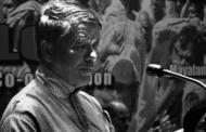स्मृति शेष : शमशेर सिंह बिष्ट का एक पुराना और मौजूं इंटरव्यू
