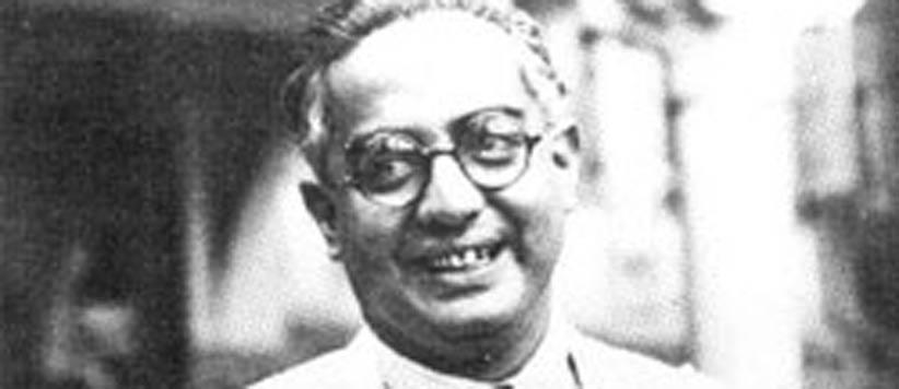 जुगाड़ से तब भी भारतीय क्रिकेट टीम का कप्तान बना जा सकता था.