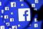 यहां से डाटा चोरी कर रहा है फेसबुक