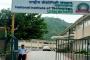 एनआईटी पर जनता के साथ छल करती सरकार