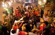 भारतीय विवाह एंथम सांग 'जूली-जूली'